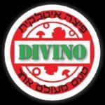 פיצה divino